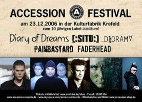accession flyer