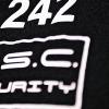 _DSC6131_klein