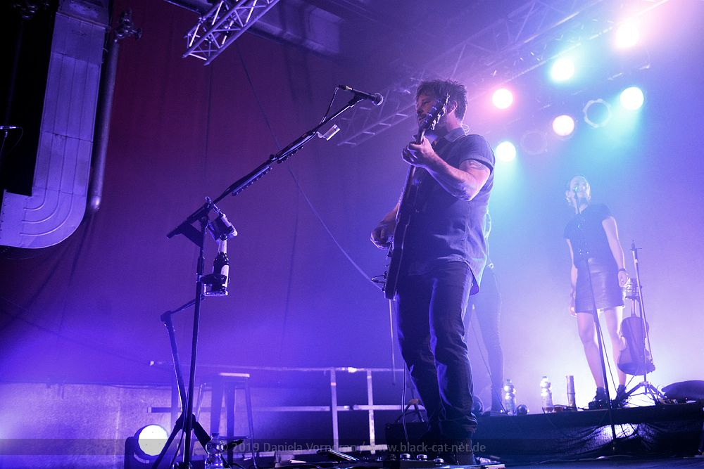 Köln Live