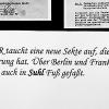 _DSC8641_klein
