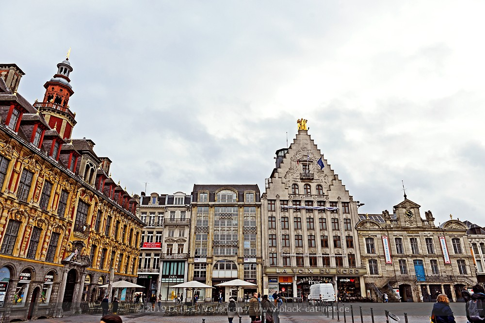 Lille