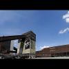 _DSC8078_Panorama1_klein